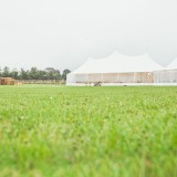 a bright and beautiful Papakata wedding (c) Carly Bevan Photography (1)