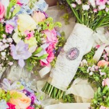 a bright and beautiful Papakata wedding (c) Carly Bevan Photography (11)
