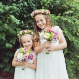 a bright and beautiful Papakata wedding (c) Carly Bevan Photography (12)