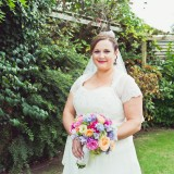 a bright and beautiful Papakata wedding (c) Carly Bevan Photography (14)