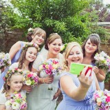 a bright and beautiful Papakata wedding (c) Carly Bevan Photography (15)