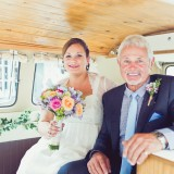 a bright and beautiful Papakata wedding (c) Carly Bevan Photography (19)