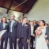 a bright and beautiful Papakata wedding (c) Carly Bevan Photography (20)