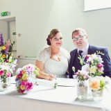 a bright and beautiful Papakata wedding (c) Carly Bevan Photography (22)