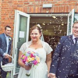 a bright and beautiful Papakata wedding (c) Carly Bevan Photography (25)