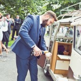 a bright and beautiful Papakata wedding (c) Carly Bevan Photography (26)