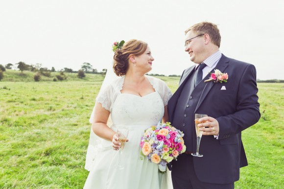 a bright and beautiful Papakata wedding (c) Carly Bevan Photography (27)