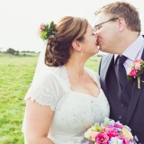 a bright and beautiful Papakata wedding (c) Carly Bevan Photography (28)