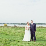 a bright and beautiful Papakata wedding (c) Carly Bevan Photography (29)