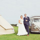 a bright and beautiful Papakata wedding (c) Carly Bevan Photography (32)