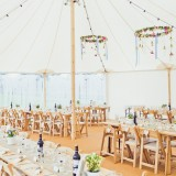 a bright and beautiful Papakata wedding (c) Carly Bevan Photography (4)