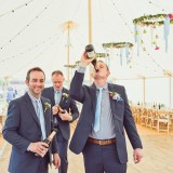 a bright and beautiful Papakata wedding (c) Carly Bevan Photography (43)