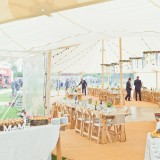 a bright and beautiful Papakata wedding (c) Carly Bevan Photography (44)
