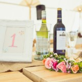 a bright and beautiful Papakata wedding (c) Carly Bevan Photography (45)