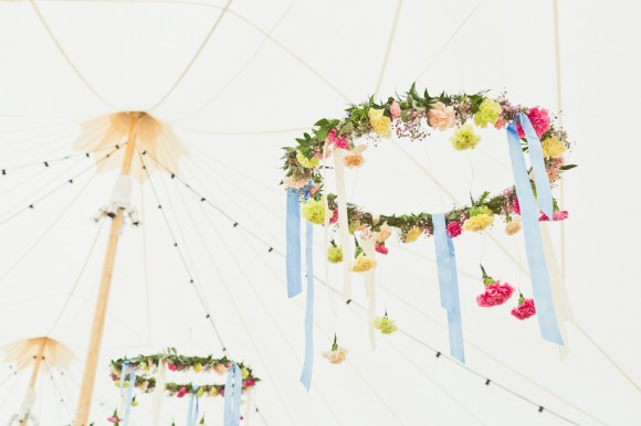 a bright and beautiful Papakata wedding (c) Carly Bevan Photography (5)