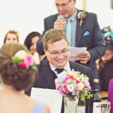 a bright and beautiful Papakata wedding (c) Carly Bevan Photography (51)