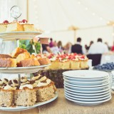 a bright and beautiful Papakata wedding (c) Carly Bevan Photography (53)