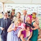 a bright and beautiful Papakata wedding (c) Carly Bevan Photography (55)