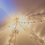 a bright and beautiful Papakata wedding (c) Carly Bevan Photography (60)