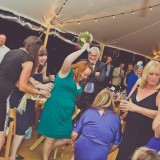 a bright and beautiful Papakata wedding (c) Carly Bevan Photography (64)