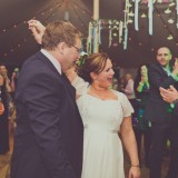a bright and beautiful Papakata wedding (c) Carly Bevan Photography (67)