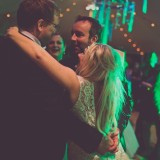 a bright and beautiful Papakata wedding (c) Carly Bevan Photography (68)