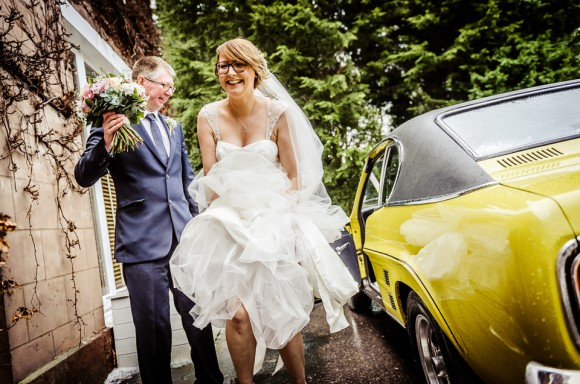 a cute and quirky wedding at Rowton Hall (c) Pixies In The Cellar  (18)