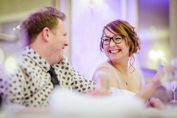 a cute and quirky wedding at Rowton Hall (c) Pixies In The Cellar  (43)