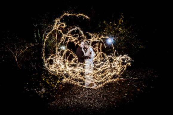 a cute and quirky wedding at Rowton Hall (c) Pixies In The Cellar  (47)
