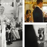 a pretty pink wedding at East Riddlesden Hall (c) Weddings by Smith  (24)