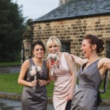 a pretty pink wedding at East Riddlesden Hall (c) Weddings by Smith  (32)