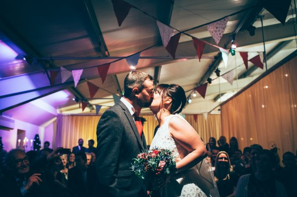 a pretty winter wedding at bashall barn (c) Fairclough Photography (33)