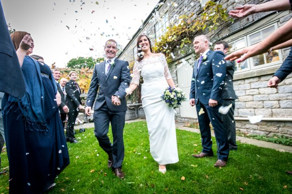 a relaxed and intimate wedding in Helmsley (c) James Tracey Photography (25)