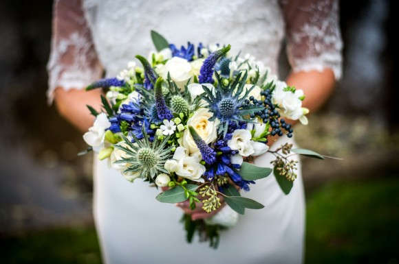 a relaxed and intimate wedding in Helmsley (c) James Tracey Photography (28)