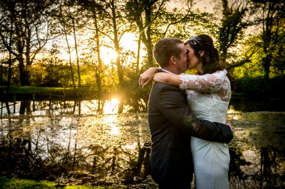 a relaxed and intimate wedding in Helmsley (c) James Tracey Photography (34)