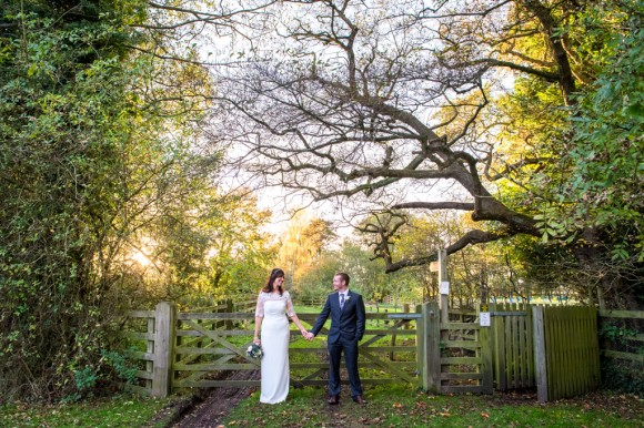 a relaxed and intimate wedding in Helmsley (c) James Tracey Photography (35)