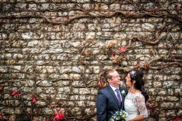 a relaxed and intimate wedding in Helmsley (c) James Tracey Photography (42)