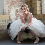 a styled shoot inspired by Marilyn Monroe (c) Julie Lomax Photography (12)