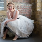 a styled shoot inspired by Marilyn Monroe (c) Julie Lomax Photography (13)