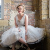 a styled shoot inspired by Marilyn Monroe (c) Julie Lomax Photography (14)