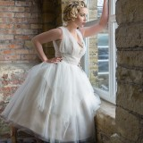a styled shoot inspired by Marilyn Monroe (c) Julie Lomax Photography (15)