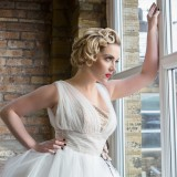 a styled shoot inspired by Marilyn Monroe (c) Julie Lomax Photography (16)