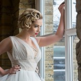 a styled shoot inspired by Marilyn Monroe (c) Julie Lomax Photography (17)