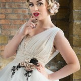 a styled shoot inspired by Marilyn Monroe (c) Julie Lomax Photography (18)