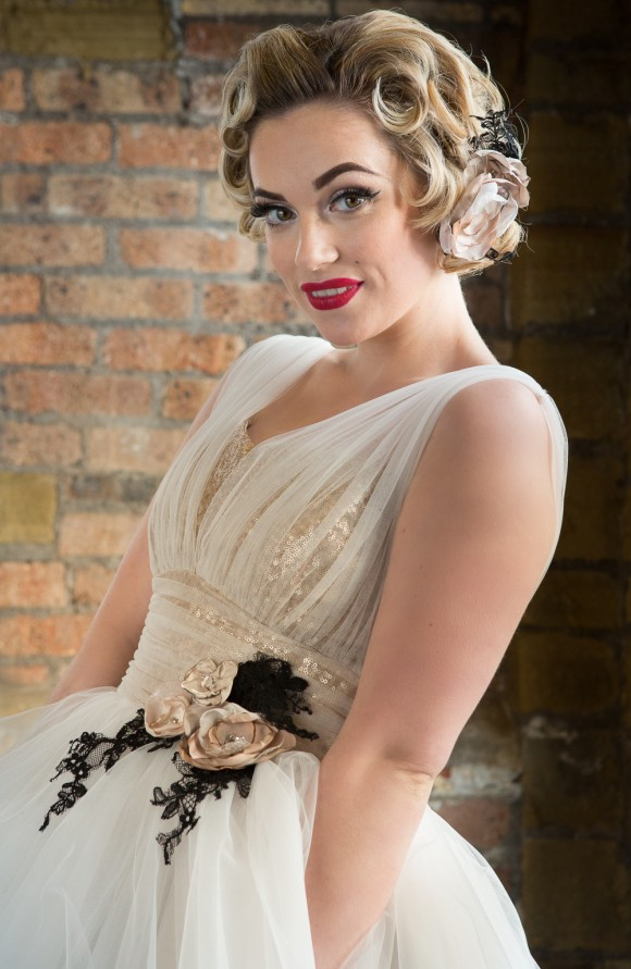 a styled shoot inspired by Marilyn Monroe (c) Julie Lomax Photography (19)
