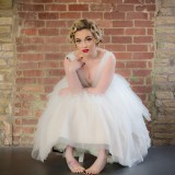 a styled shoot inspired by Marilyn Monroe (c) Julie Lomax Photography (20)