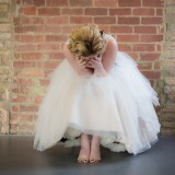 a styled shoot inspired by Marilyn Monroe (c) Julie Lomax Photography (21)