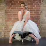 a styled shoot inspired by Marilyn Monroe (c) Julie Lomax Photography (24)