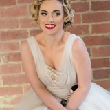 a styled shoot inspired by Marilyn Monroe (c) Julie Lomax Photography (26)