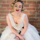 a styled shoot inspired by Marilyn Monroe (c) Julie Lomax Photography (27)